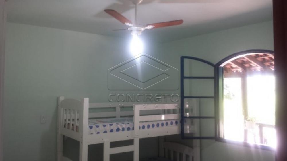 Comprar Rural / Rancho em Botucatu R$ 390.000,00 - Foto 9