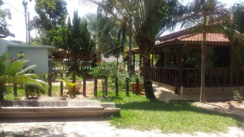 Comprar Rural / Rancho em Botucatu R$ 390.000,00 - Foto 12