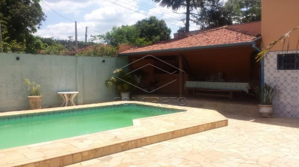 Comprar Rural / Rancho em Botucatu R$ 390.000,00 - Foto 13