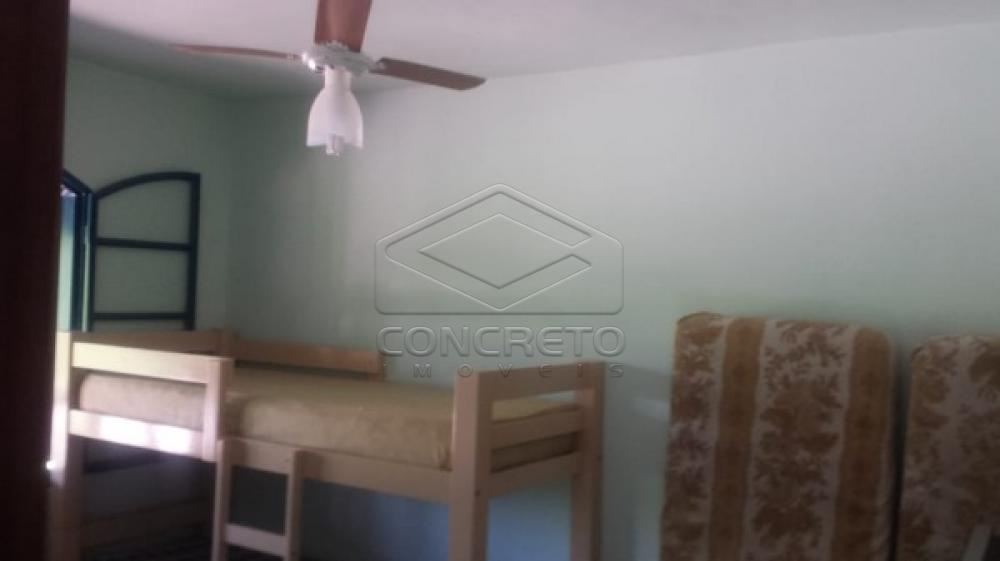 Comprar Rural / Rancho em Botucatu R$ 390.000,00 - Foto 15