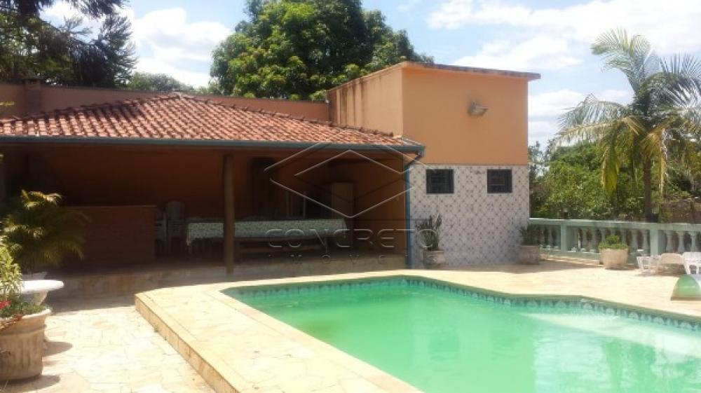 Comprar Rural / Rancho em Botucatu R$ 390.000,00 - Foto 16