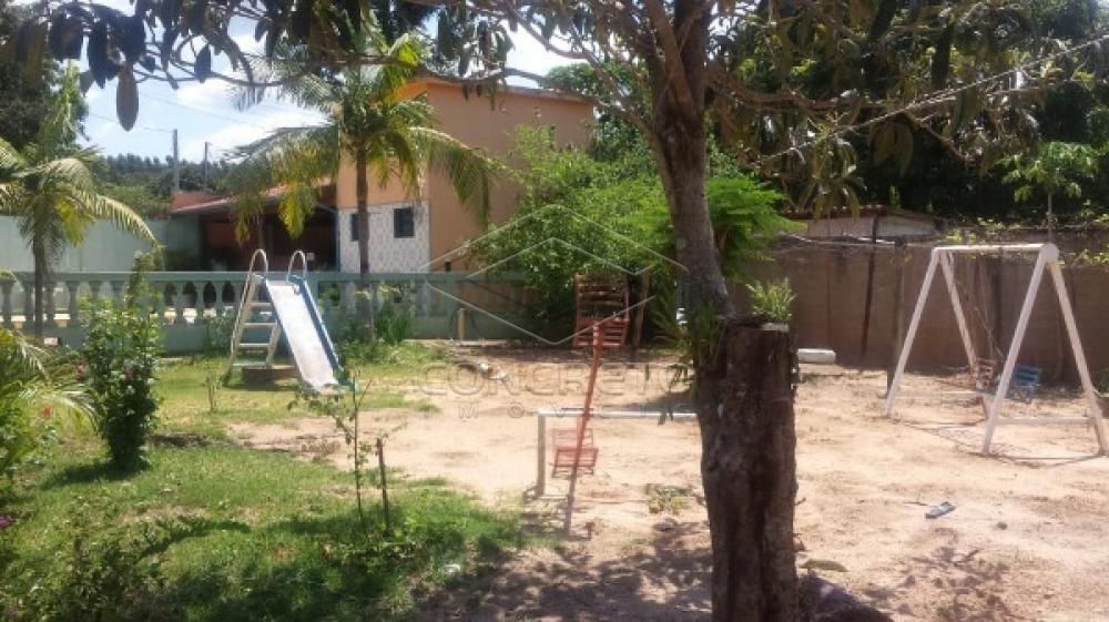 Comprar Rural / Rancho em Botucatu R$ 390.000,00 - Foto 18
