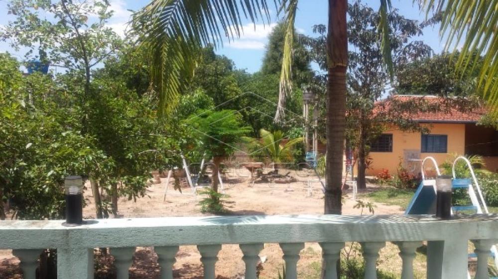 Comprar Rural / Rancho em Botucatu R$ 390.000,00 - Foto 25