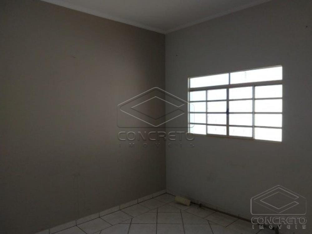 Comprar Casa / Padrão em Lençóis Paulista apenas R$ 233.000,00 - Foto 1
