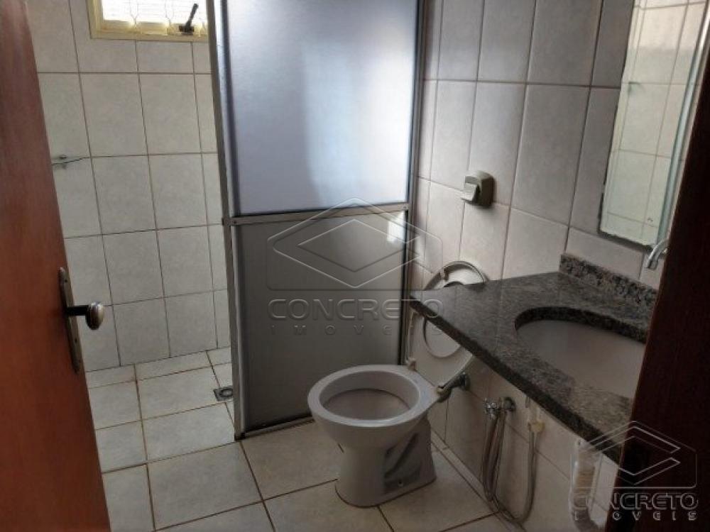 Comprar Casa / Padrão em Lençóis Paulista apenas R$ 233.000,00 - Foto 3