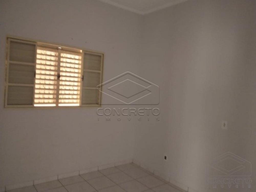 Comprar Casa / Padrão em Lençóis Paulista apenas R$ 233.000,00 - Foto 4