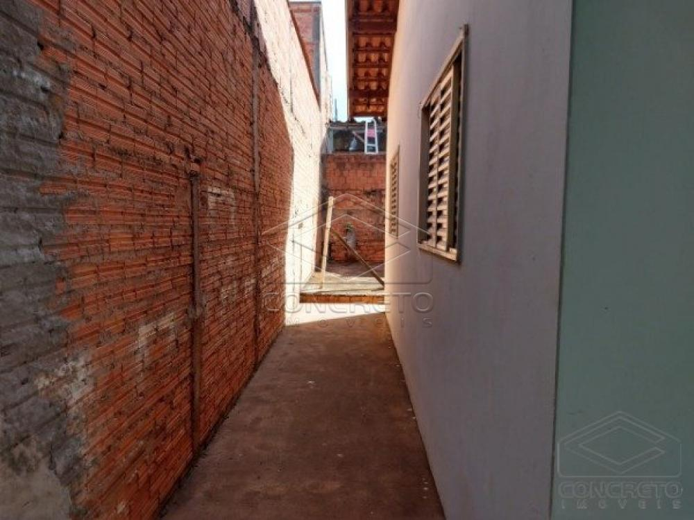 Comprar Casa / Padrão em Lençóis Paulista apenas R$ 233.000,00 - Foto 5