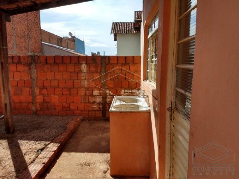 Comprar Casa / Padrão em Lençóis Paulista apenas R$ 233.000,00 - Foto 6