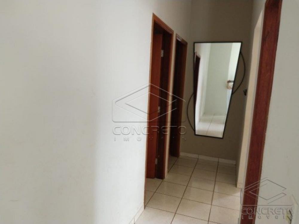 Comprar Casa / Padrão em Lençóis Paulista apenas R$ 233.000,00 - Foto 11