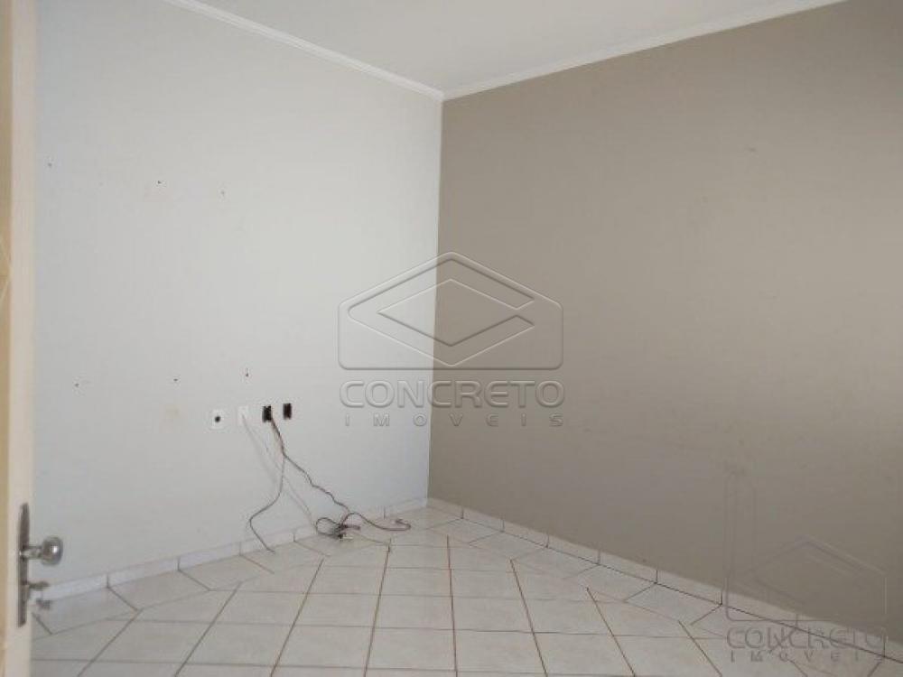 Comprar Casa / Padrão em Lençóis Paulista apenas R$ 233.000,00 - Foto 8