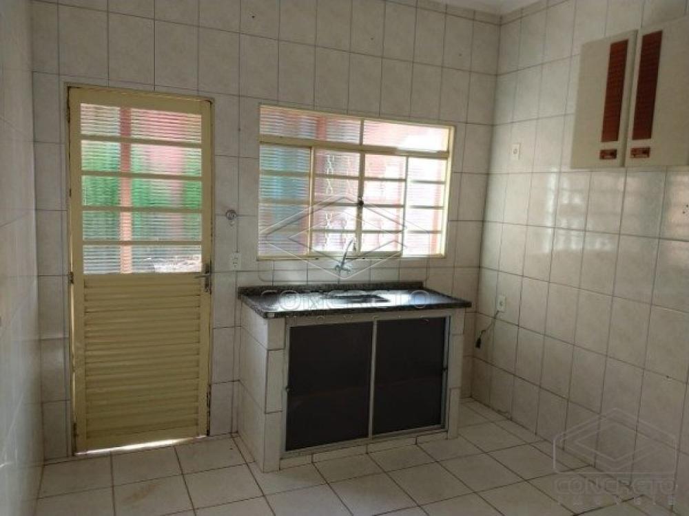 Comprar Casa / Padrão em Lençóis Paulista apenas R$ 233.000,00 - Foto 9