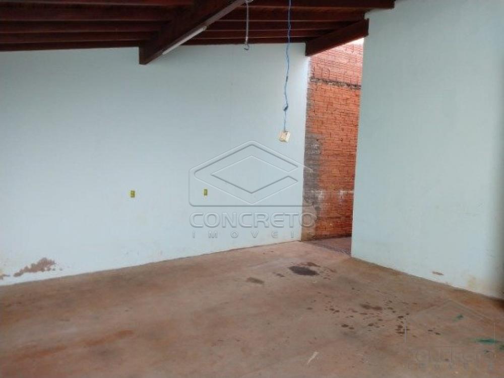 Comprar Casa / Padrão em Lençóis Paulista apenas R$ 233.000,00 - Foto 10