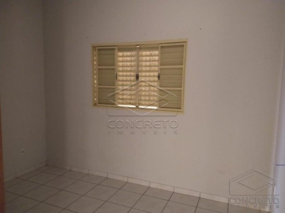 Comprar Casa / Padrão em Lençóis Paulista apenas R$ 233.000,00 - Foto 13