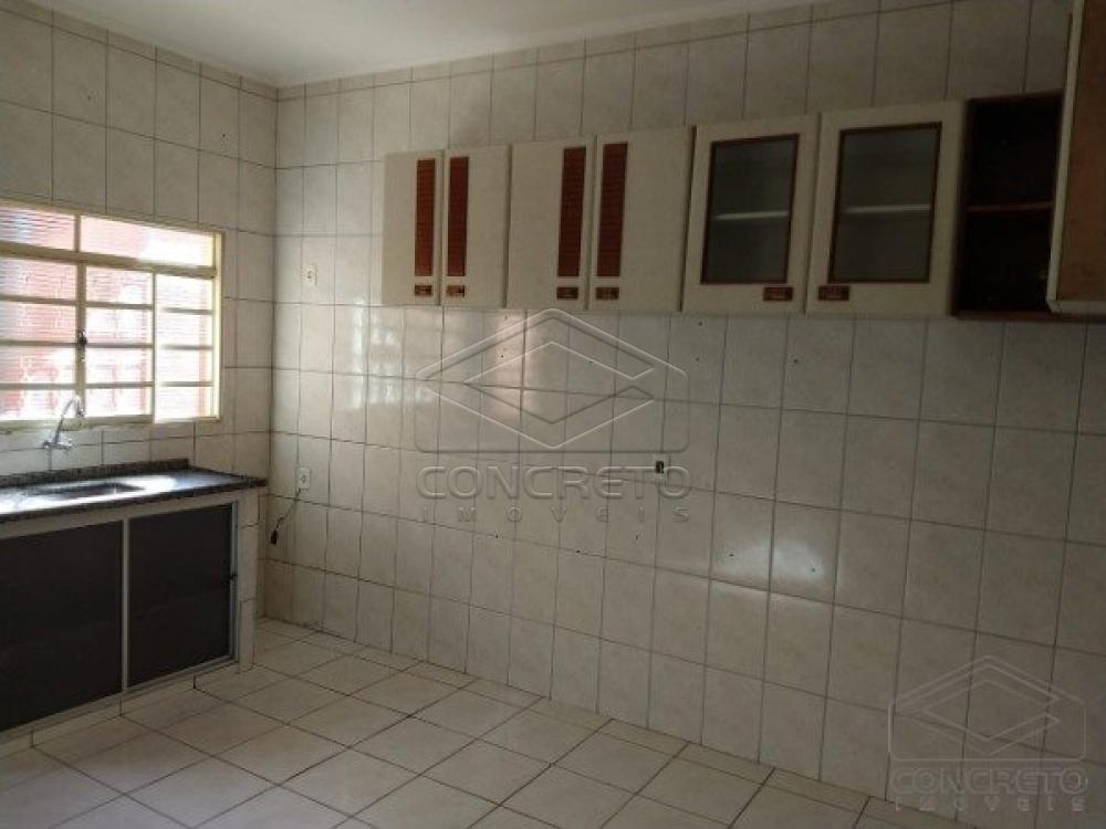 Comprar Casa / Padrão em Lençóis Paulista apenas R$ 233.000,00 - Foto 14