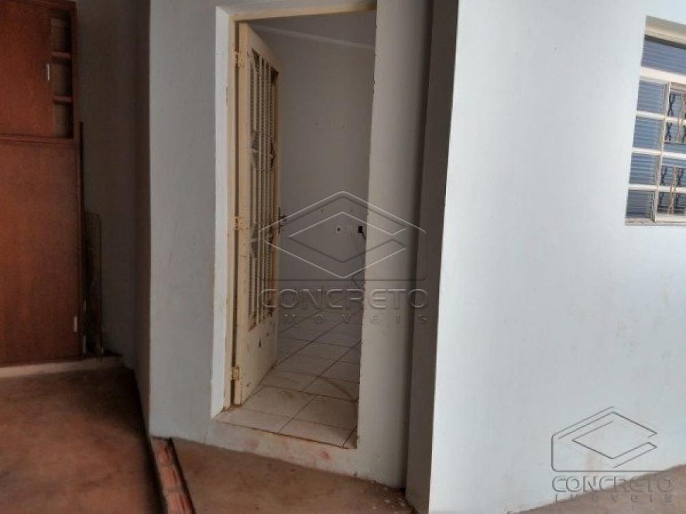 Comprar Casa / Padrão em Lençóis Paulista apenas R$ 233.000,00 - Foto 15