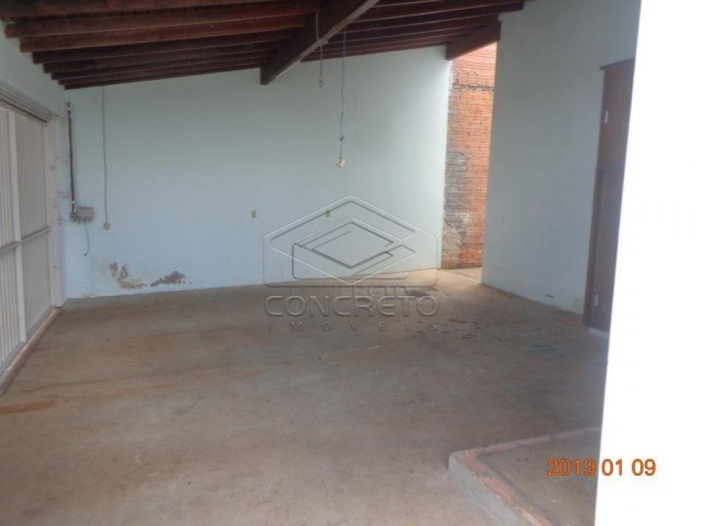 Comprar Casa / Padrão em Lençóis Paulista apenas R$ 233.000,00 - Foto 16