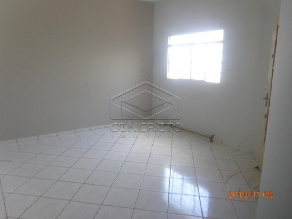 Comprar Casa / Padrão em Lençóis Paulista apenas R$ 233.000,00 - Foto 18