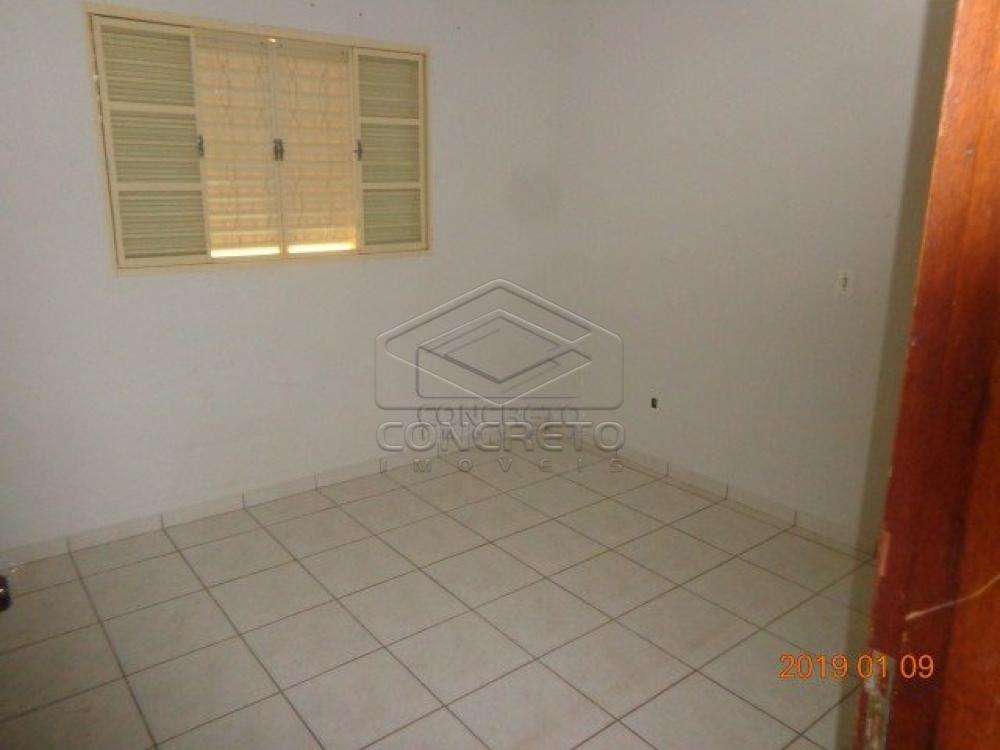 Comprar Casa / Padrão em Lençóis Paulista apenas R$ 233.000,00 - Foto 19