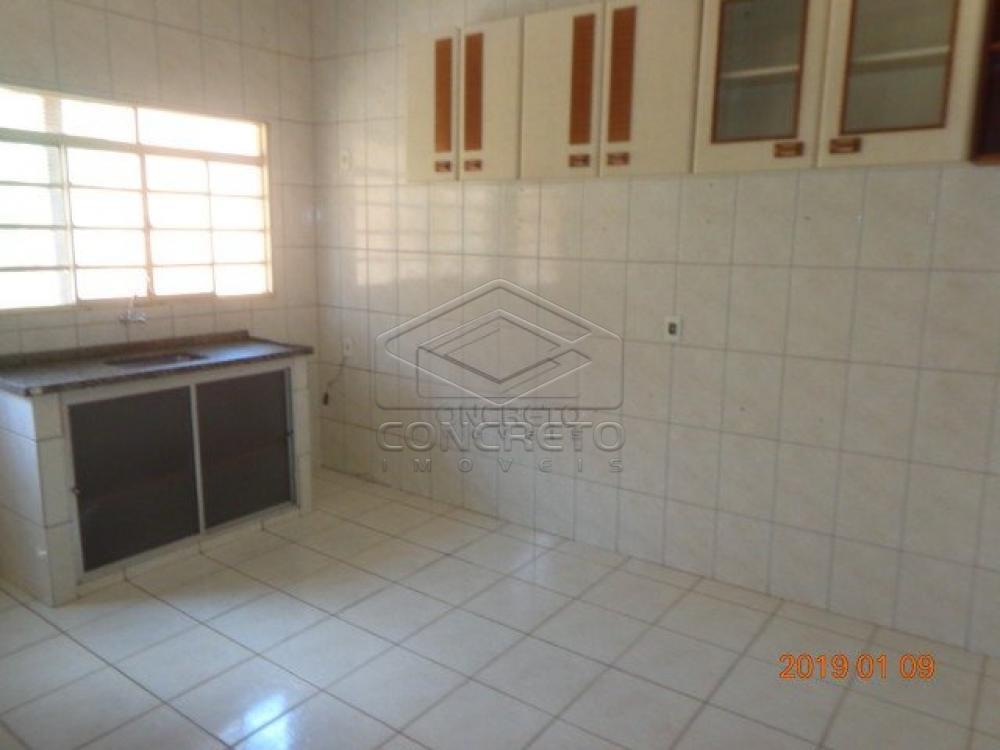 Comprar Casa / Padrão em Lençóis Paulista apenas R$ 233.000,00 - Foto 20