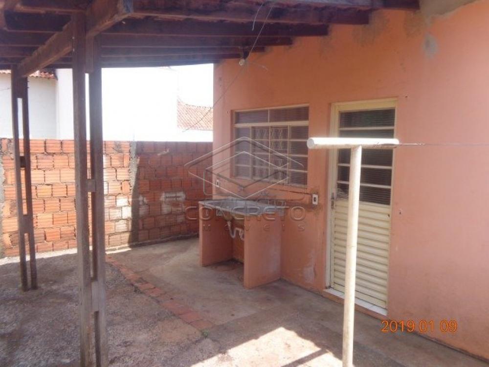 Comprar Casa / Padrão em Lençóis Paulista apenas R$ 233.000,00 - Foto 21