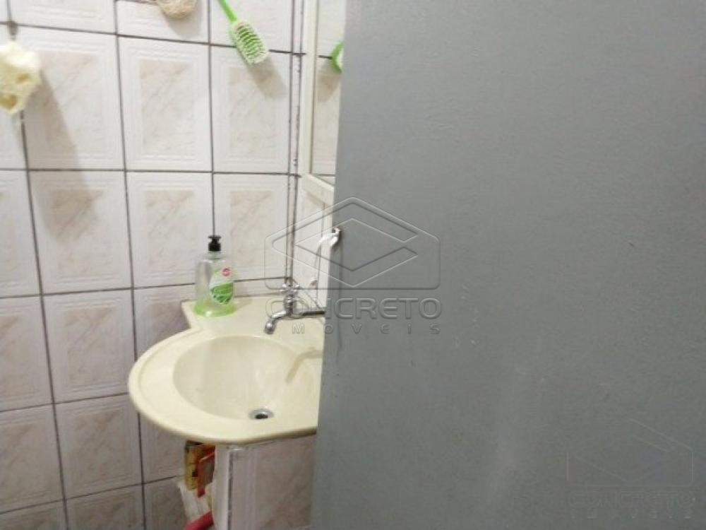 Comprar Casa / Padrão em Lençóis Paulista apenas R$ 250.000,00 - Foto 9
