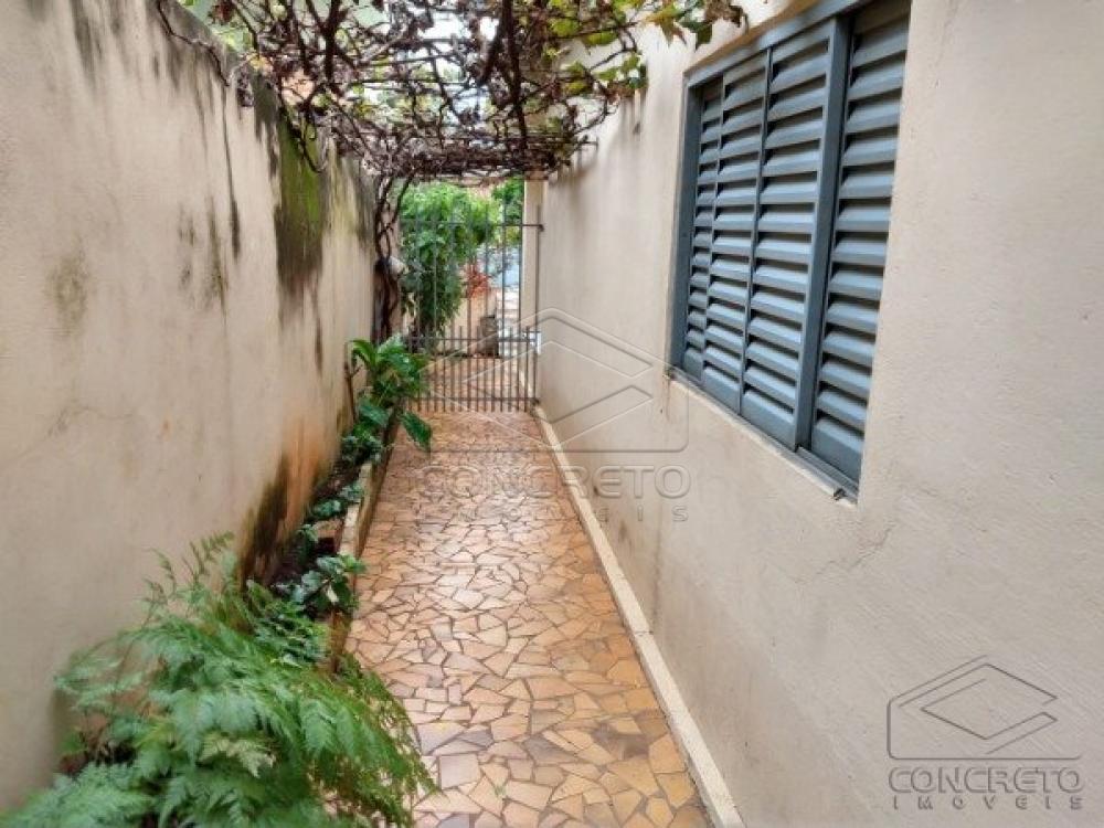Comprar Casa / Padrão em Lençóis Paulista apenas R$ 250.000,00 - Foto 2