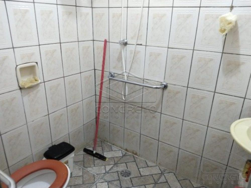 Comprar Casa / Padrão em Lençóis Paulista apenas R$ 250.000,00 - Foto 3