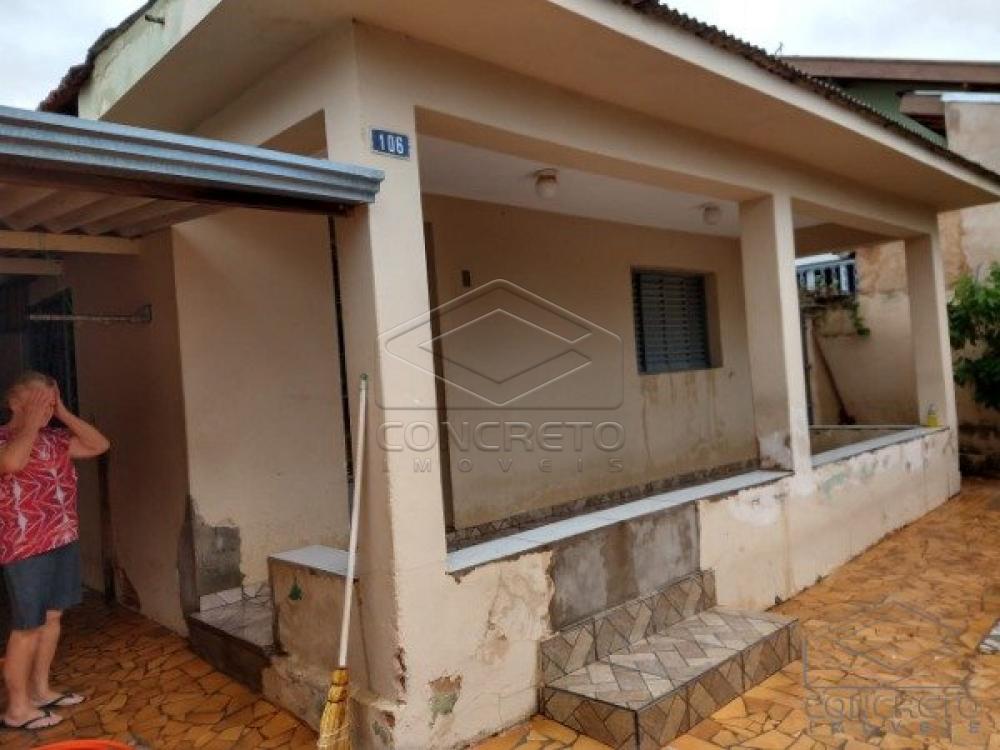 Comprar Casa / Padrão em Lençóis Paulista apenas R$ 250.000,00 - Foto 4