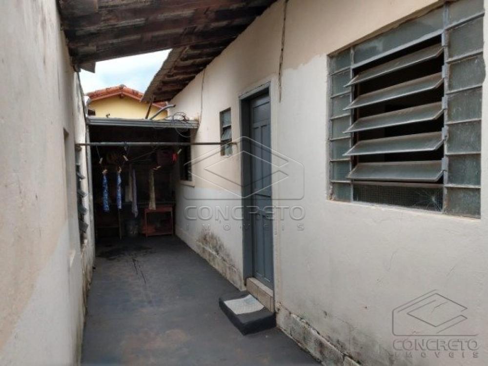 Comprar Casa / Padrão em Lençóis Paulista apenas R$ 250.000,00 - Foto 5