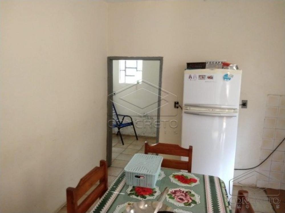 Comprar Casa / Padrão em Lençóis Paulista apenas R$ 250.000,00 - Foto 6