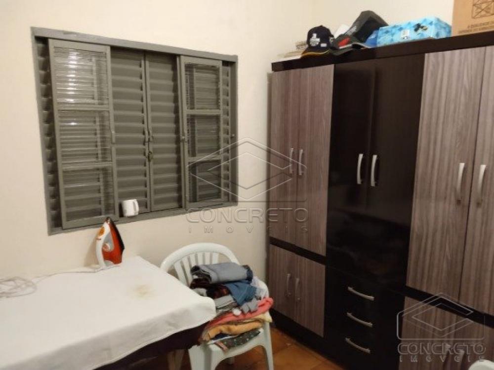 Comprar Casa / Padrão em Lençóis Paulista apenas R$ 250.000,00 - Foto 7