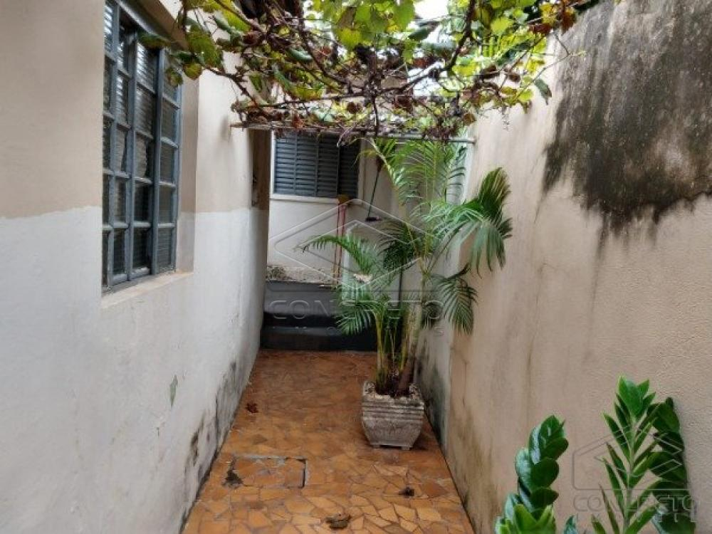 Comprar Casa / Padrão em Lençóis Paulista apenas R$ 250.000,00 - Foto 10