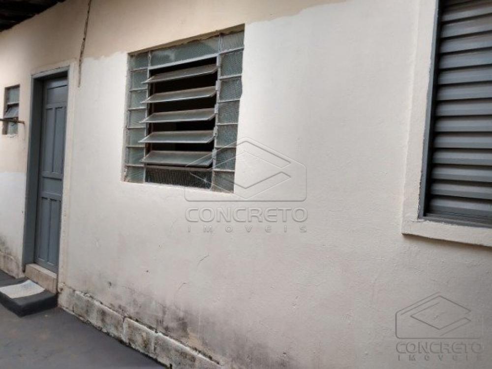 Comprar Casa / Padrão em Lençóis Paulista apenas R$ 250.000,00 - Foto 11