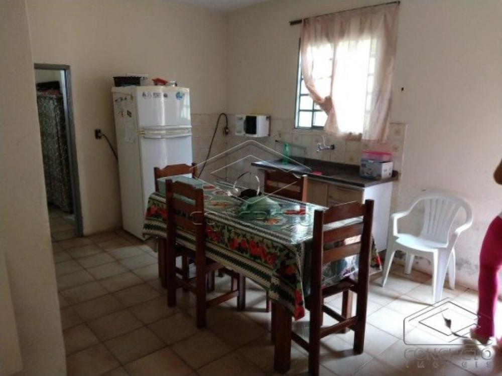 Comprar Casa / Padrão em Lençóis Paulista apenas R$ 250.000,00 - Foto 12