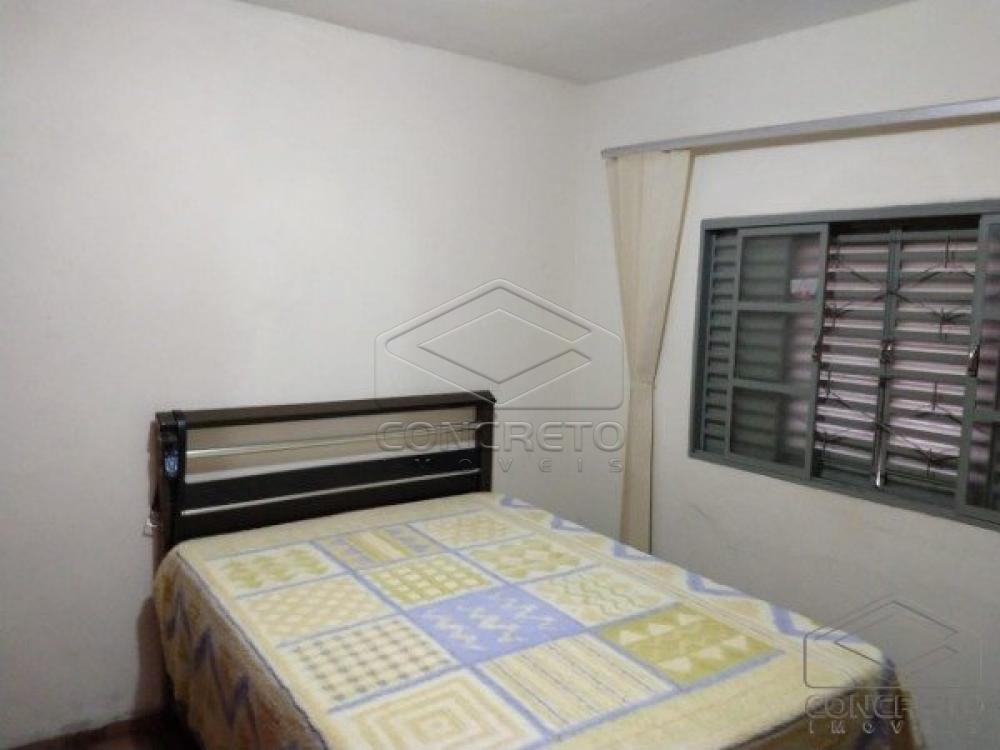 Comprar Casa / Padrão em Lençóis Paulista apenas R$ 250.000,00 - Foto 13
