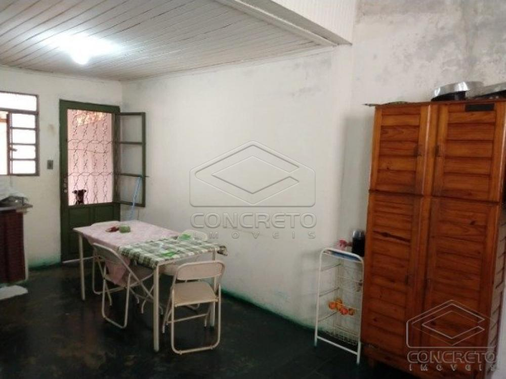 Comprar Casa / Padrão em Lençóis Paulista apenas R$ 250.000,00 - Foto 16