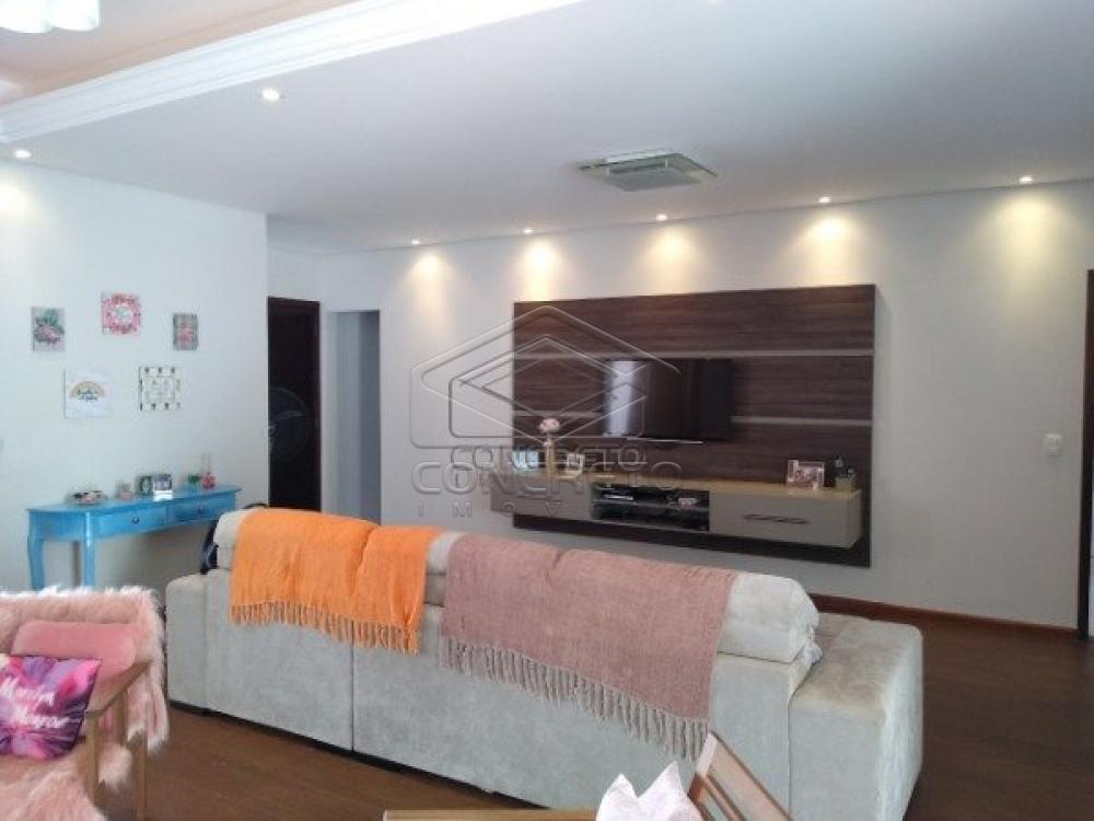 Comprar Casa / Padrão em Jau R$ 750.000,00 - Foto 2