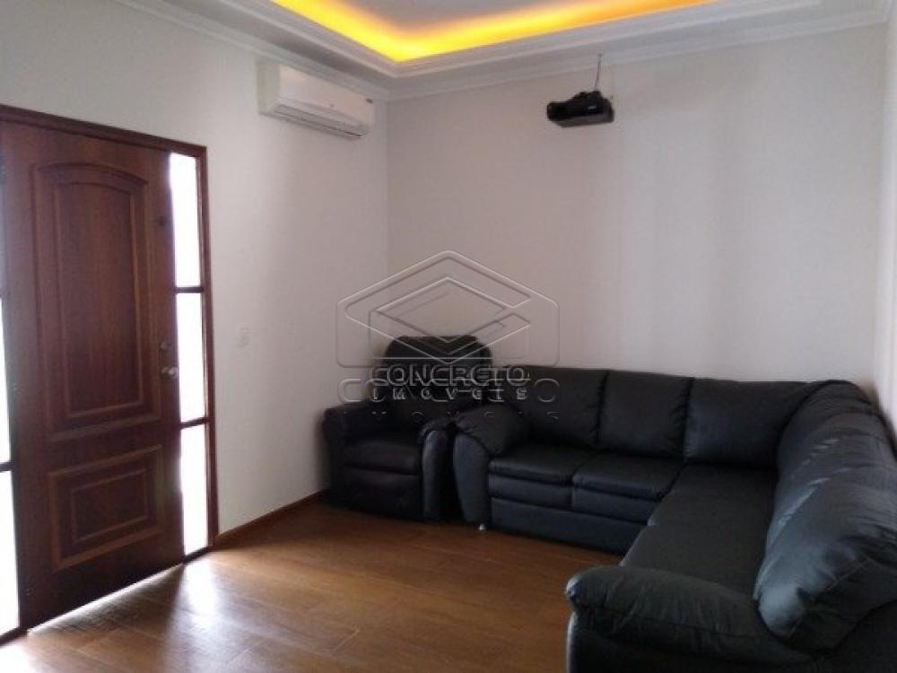Comprar Casa / Padrão em Jau R$ 750.000,00 - Foto 3