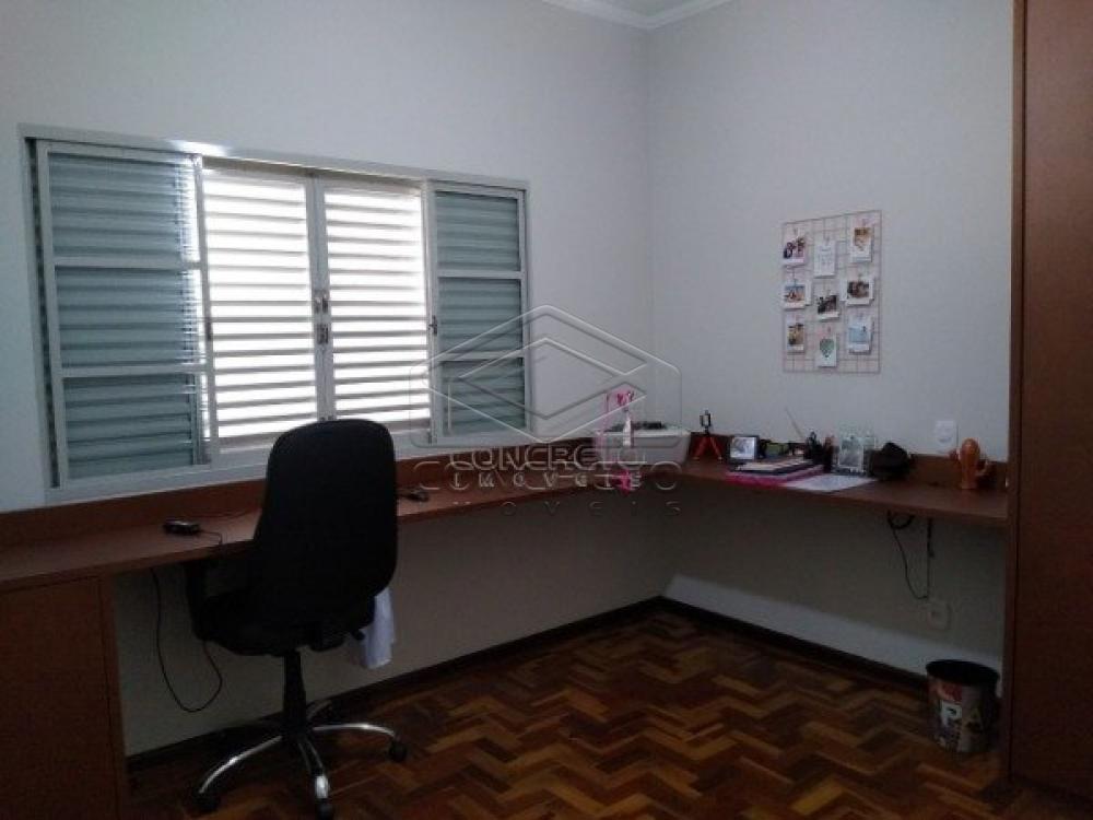 Comprar Casa / Padrão em Jau R$ 750.000,00 - Foto 4