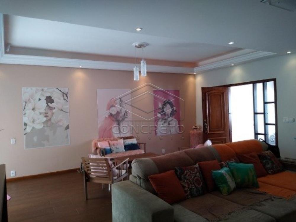 Comprar Casa / Padrão em Jau R$ 750.000,00 - Foto 5