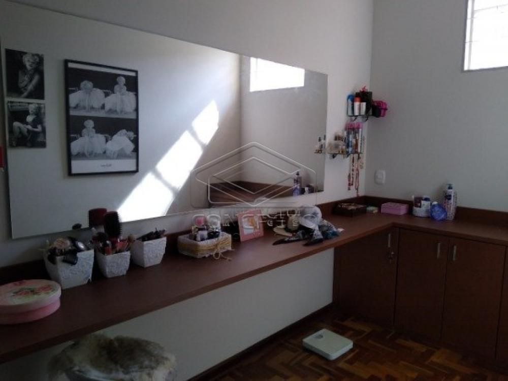 Comprar Casa / Padrão em Jau R$ 750.000,00 - Foto 6