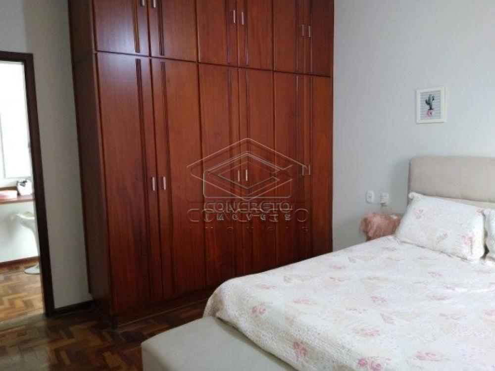 Comprar Casa / Padrão em Jau R$ 750.000,00 - Foto 8