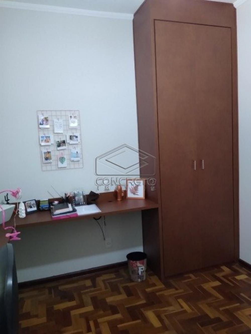 Comprar Casa / Padrão em Jau R$ 750.000,00 - Foto 10