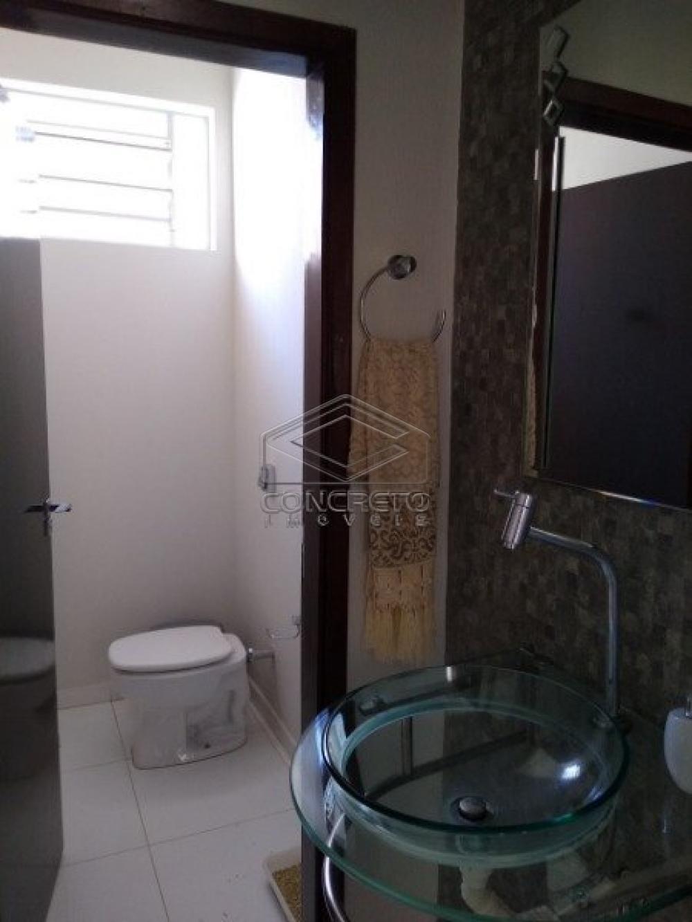 Comprar Casa / Padrão em Jau R$ 750.000,00 - Foto 11