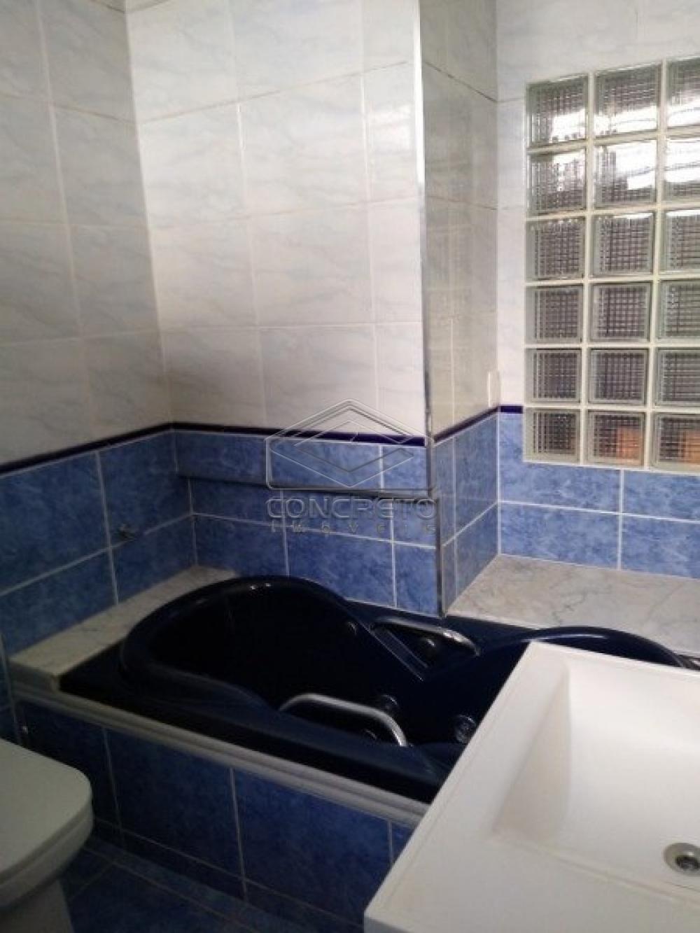 Comprar Casa / Padrão em Jau R$ 750.000,00 - Foto 12