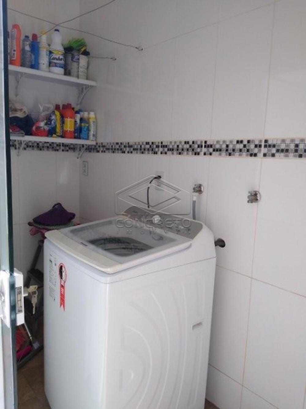 Comprar Casa / Padrão em Jau R$ 750.000,00 - Foto 14