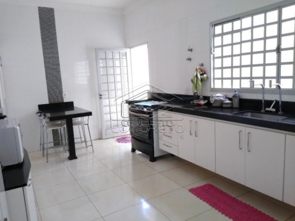 Comprar Casa / Padrão em Jau R$ 750.000,00 - Foto 15
