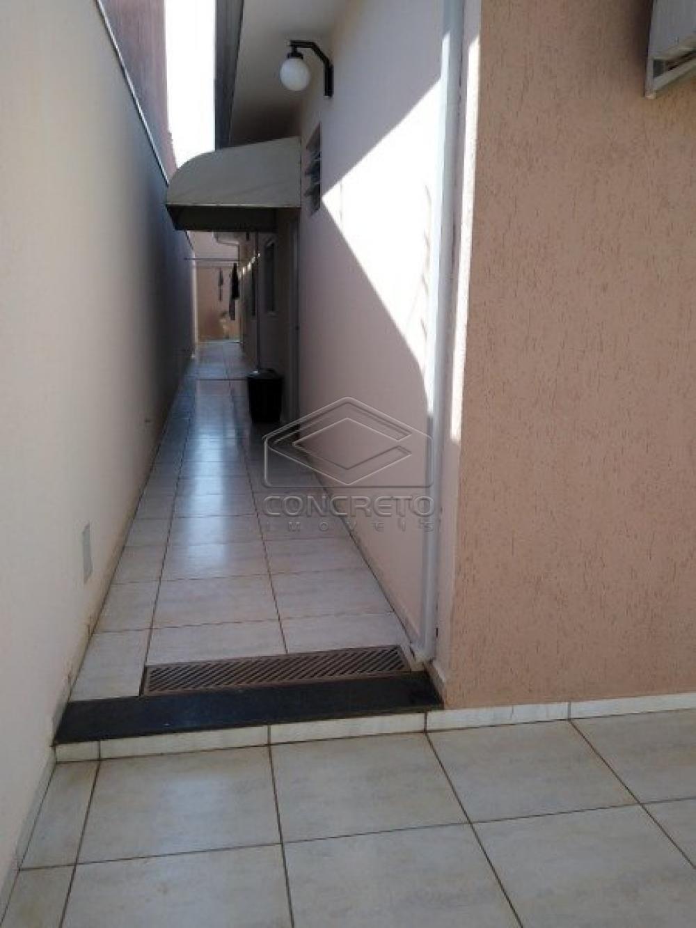 Comprar Casa / Padrão em Jau R$ 750.000,00 - Foto 17