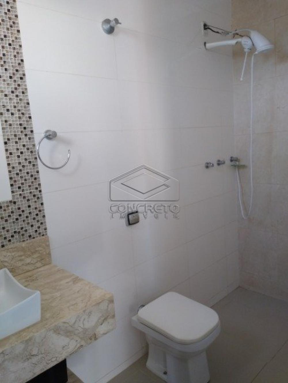 Comprar Casa / Padrão em Jau R$ 750.000,00 - Foto 18
