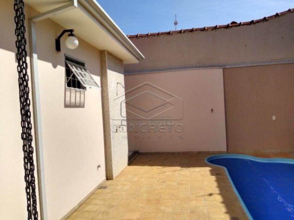Comprar Casa / Padrão em Jau R$ 750.000,00 - Foto 19